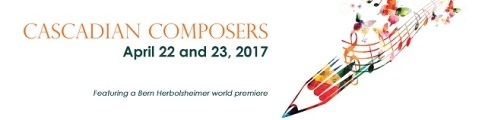 1704-cascadian-composers-banner